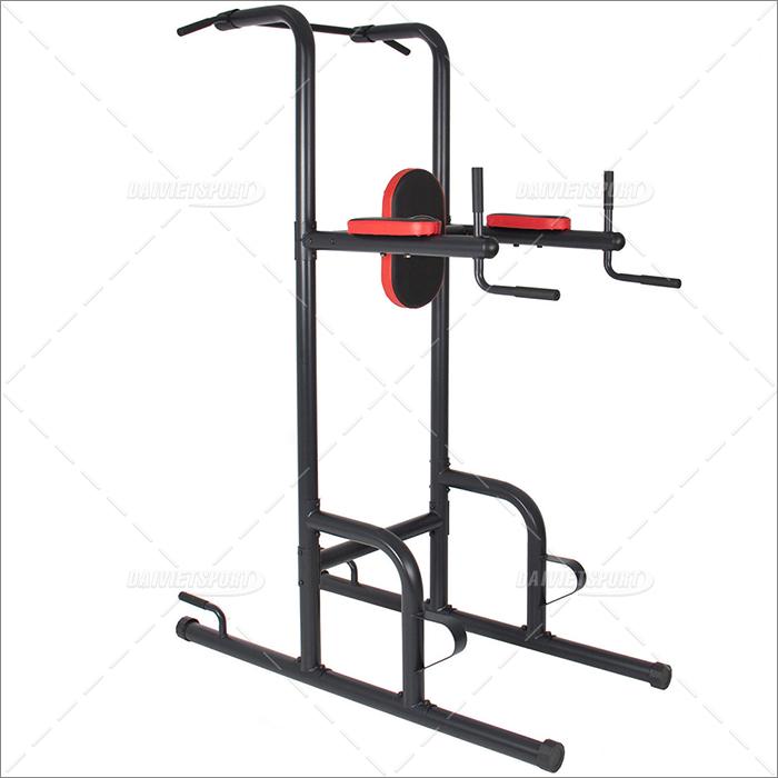 Xà đơn xà kép đa năng Dalps Fitness