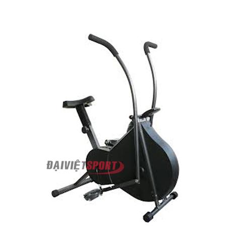 Thể thao Đại Việt chuyên cung cấp Xe đạp tập cơ Royal 963 chính hãng, giá rẻ