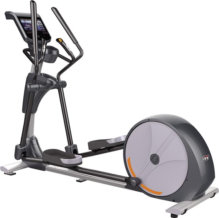Xe đạp tập Elliptical RE900