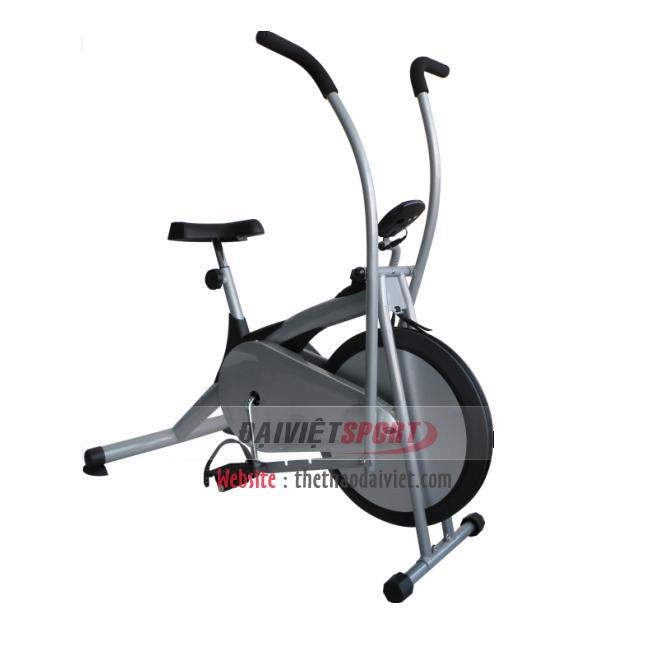 máy tập thể dục dành cho người già đại việt -5