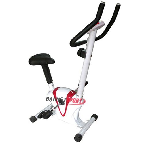 Thể thao Đại Việt chuyên cung cấp Xe đạp tập Life 608 chính hãng, giá rẻ