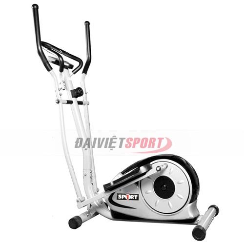Thể thao Đại Việt chuyên cung cấp Xe đạp tập SP-CT94 chính hãng, giá rẻ