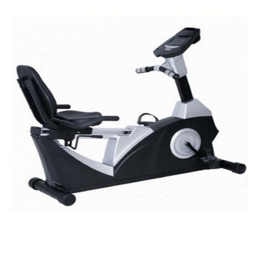 xe đạp tập thể dục có ghế tựa lưng 806A