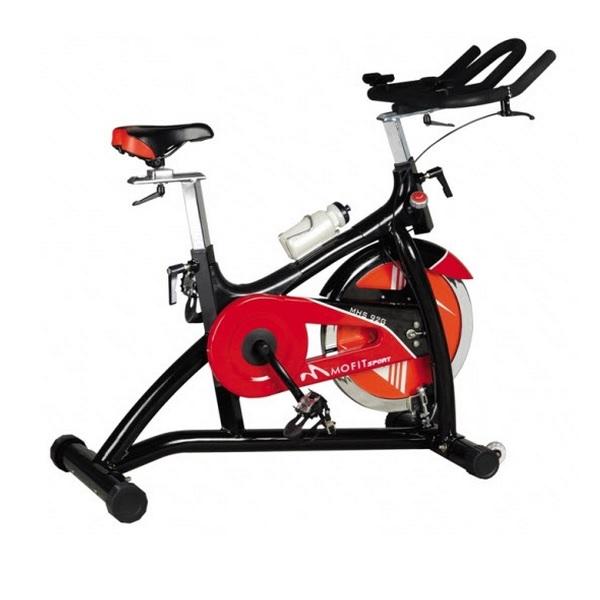 Xe đạp tập địa hình MHS-9.2G