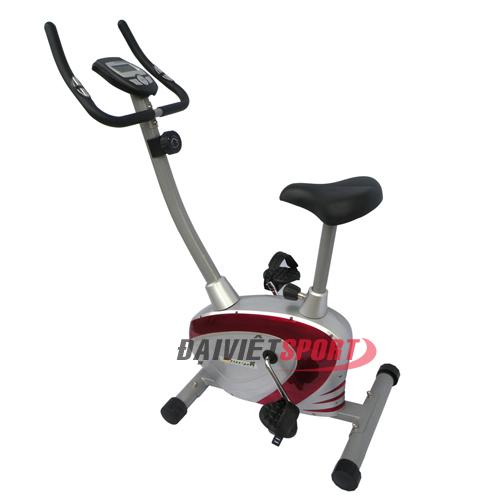 Thể thao Đại Việt chuyên cung cấp Xe đạp tập thể thao Royal 549C chính hãng, giá rẻ