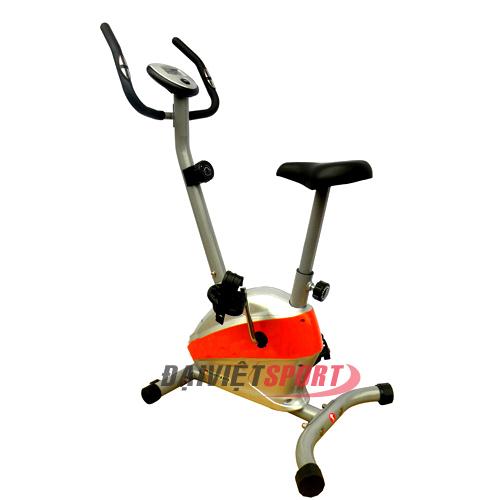 Thể thao Đại Việt chuyên cung cấp Xe đạp tập thể thao Royal 561C chính hãng, giá rẻ