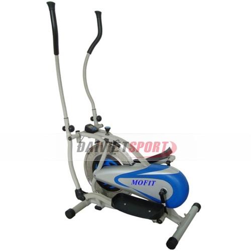 Xe đạp tập toàn thân Orbitrac MO 2082