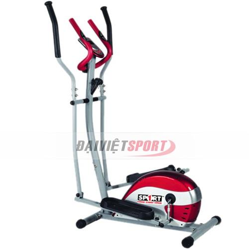 Thể thao Đại Việt chuyên cung cấp Xe đạp tập SP-BK37H chính hãng, giá rẻ