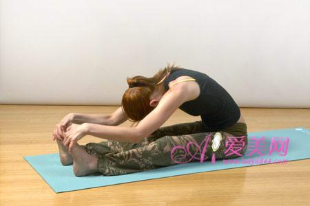 yoga chữa bệnh