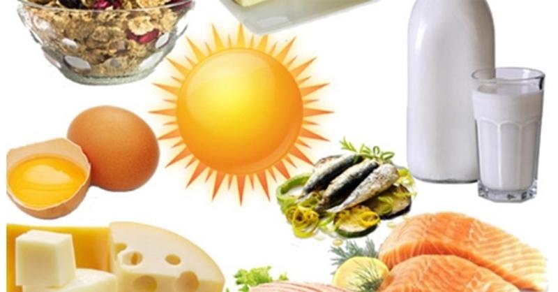 Cơ thể khỏe mạnh, cân đối quyết định bởi cách ăn uống và tập thể dục
