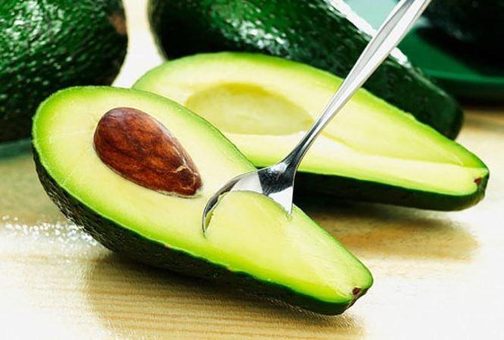 Những loại thực phẩm nên ăn sau khi tập thể hình