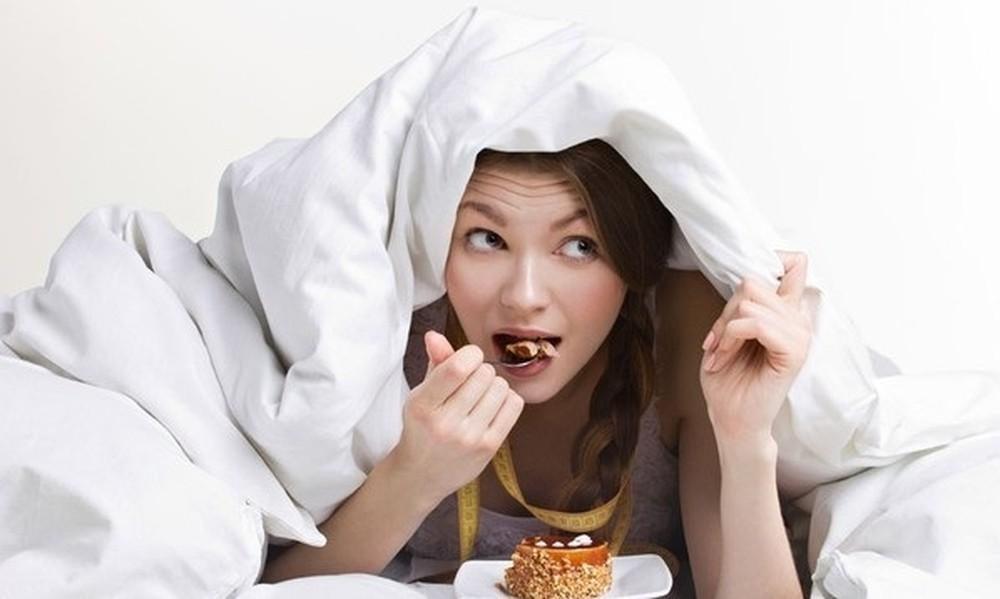 Dấu hiệu trẻ bị thừa cân bạn cần biết
