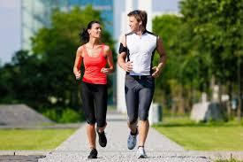 Cách khiến buổi tập chạy bộ trở nên tuyệt vời hơn