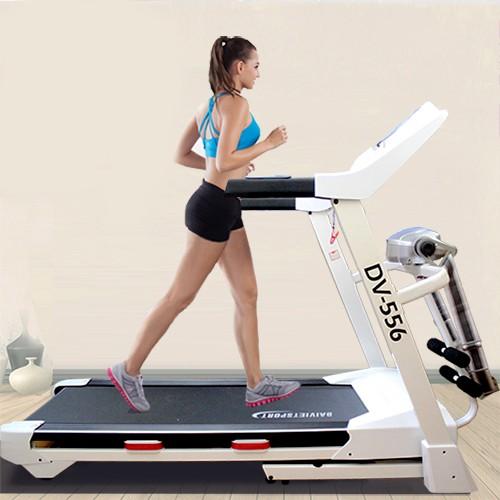 Người gầy có nên chạy bộ không? Chạy bộ như thế nào để tăng cân?