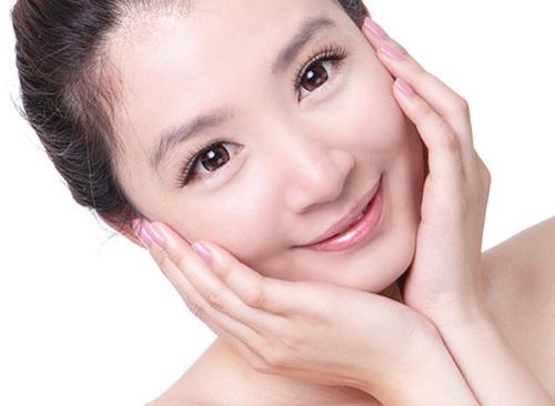 Hiểu về da để có cách chăm sóc hiệu quả hơn?