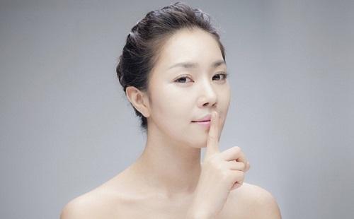 Điểm mặt những sai lầm khi chăm sóc da vào mùa đông?