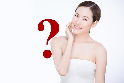 Chớ bỏ qua các nhân tố ảnh hưởng tới làn da?