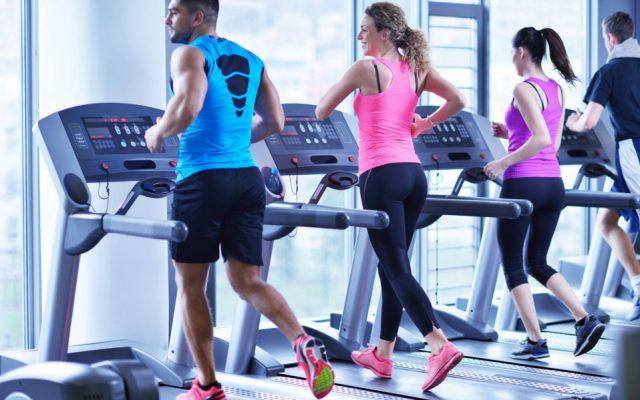 Những quy tắc chuẩn giúp chạy bộ giảm cân nhanh chóng