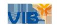 VI Bank